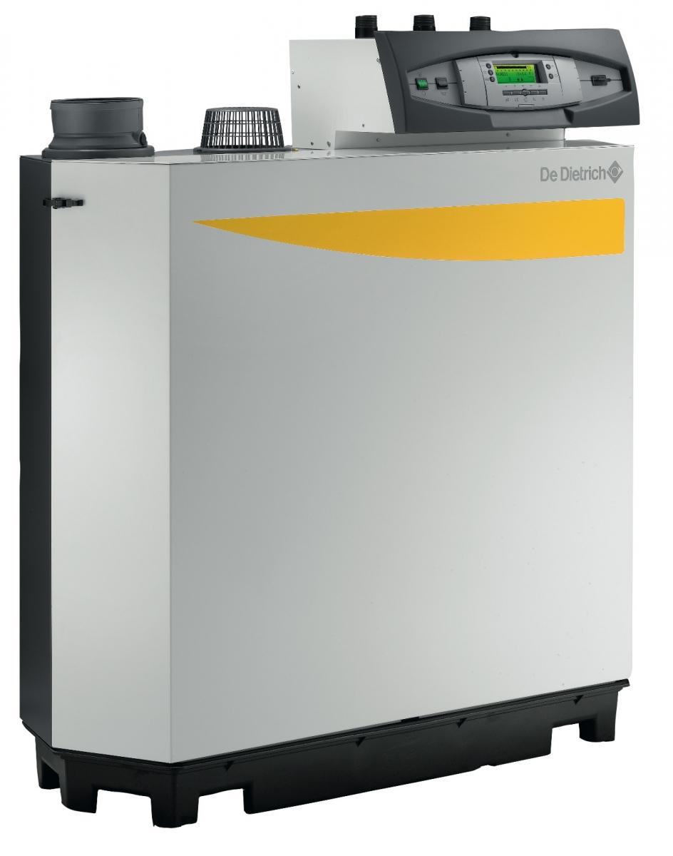 1 CHAUDIERE GAZ A CONDENSATION C 230 ECO (1)