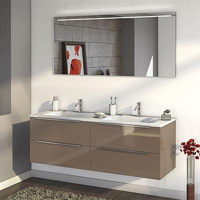 2015-meuble-salle-de-bains-burgbad-style-1