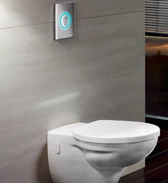 nova-cosmopolitan-light-plaque-de-commande-wc